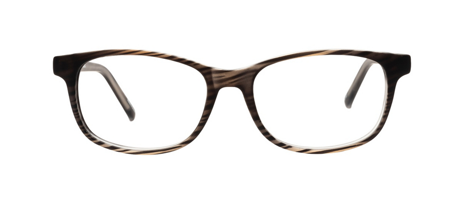 product image of Clearly Basics Aroostook-52 Corne grise mate
