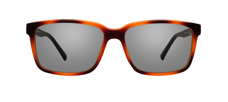 product image of Clearly Basics Baie-Saint-Paul-57 Matte Tortoise