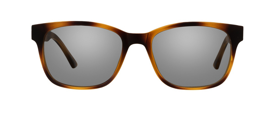product image of Clearly Basics Battle Harbour-51 Matte Tortoise