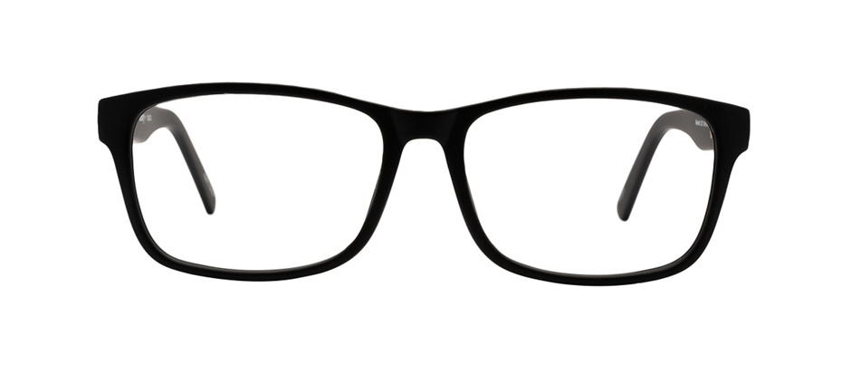 product image of Clearly Basics Bienfait-54 Black