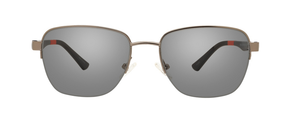 product image of Clearly Basics Blue Cove-53 Matte Gunmetal