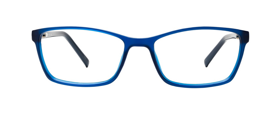product image of Clearly Basics Carcross-53 Matte Blue