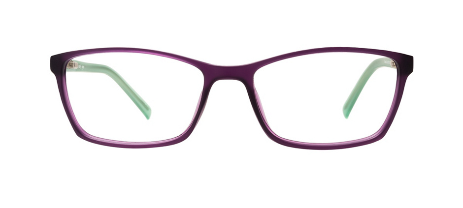 product image of Clearly Basics Carcross-53 Violet