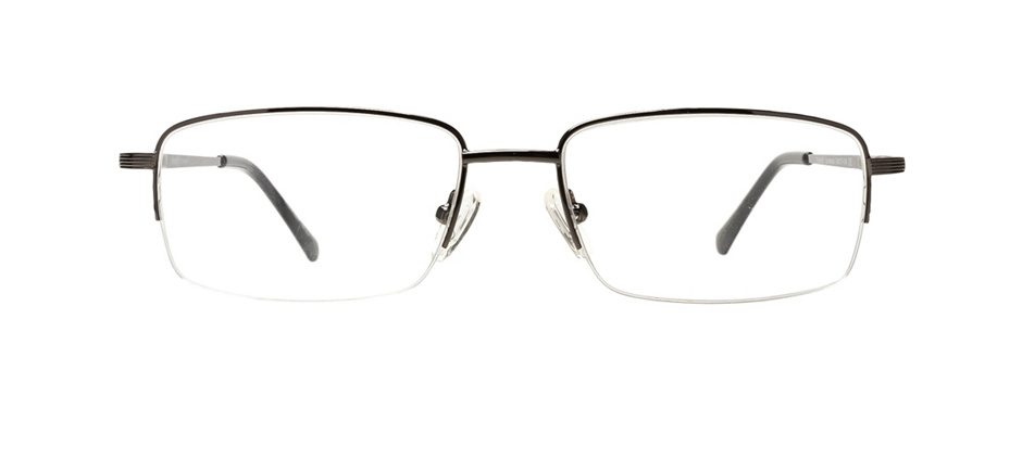 product image of Clearly Basics Churchill-54 Gunmetal