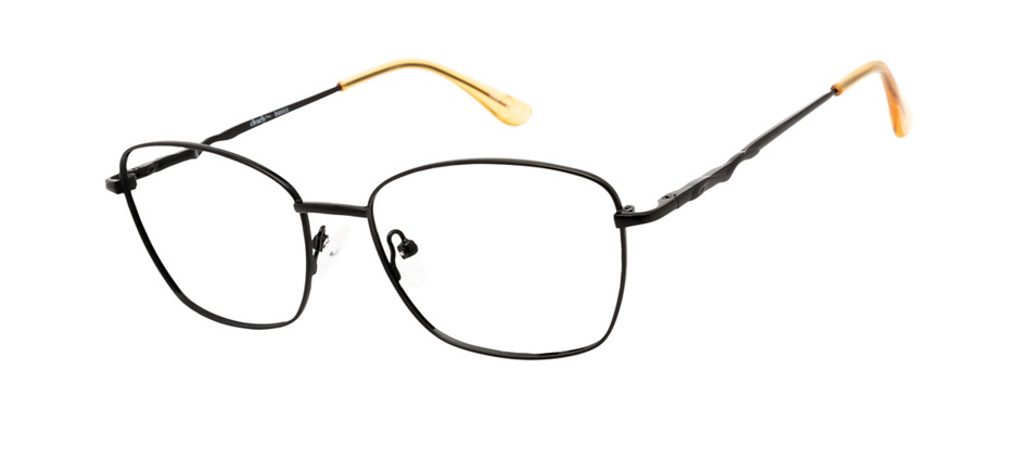 product image of Clearly Basics Come By Chance-54 Black
