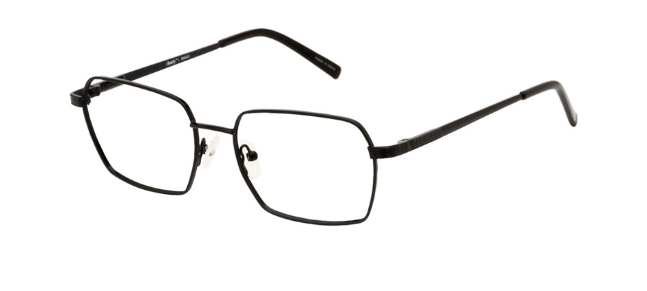 product image of Clearly Basics Comfort Bight-53 Black