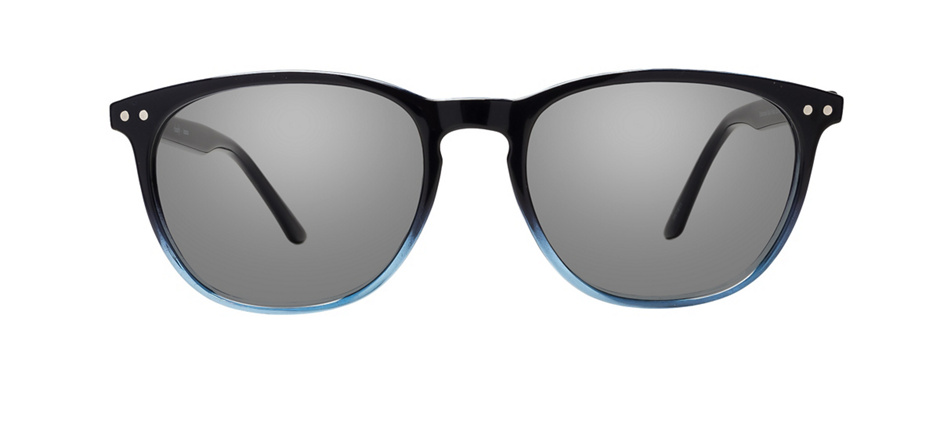 product image of Clearly Basics Cranbrook-53 Blue Fade