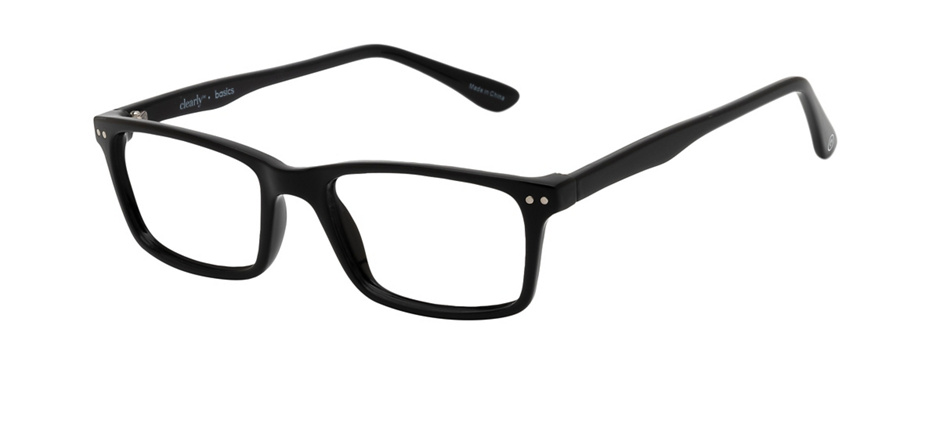 product image of Clearly Basics Cupids-51 Black