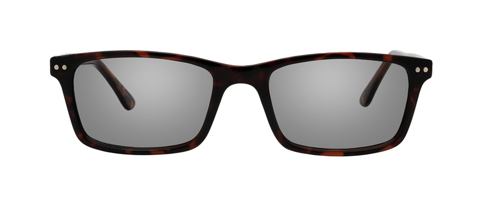 product image of Clearly Basics Cupids-51 Dark Tortoise