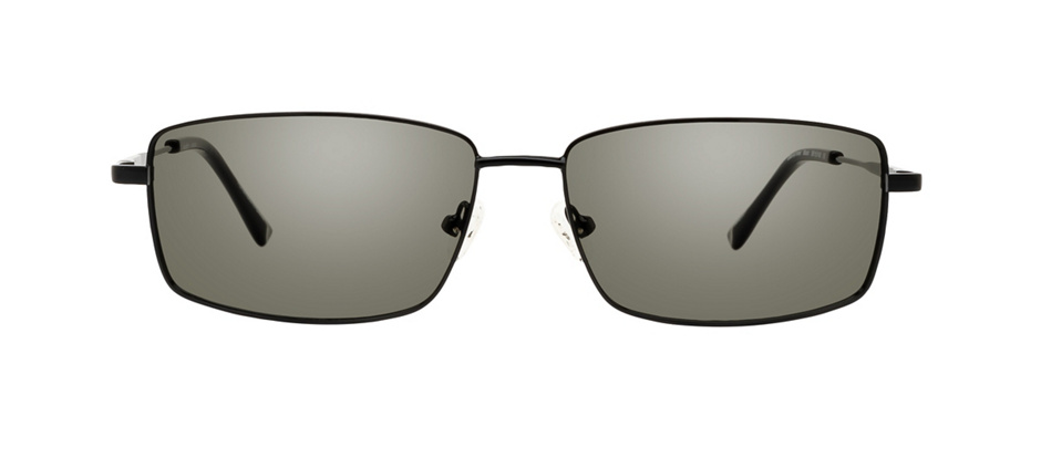 product image of Clearly Basics Davis Inlet-58 Black