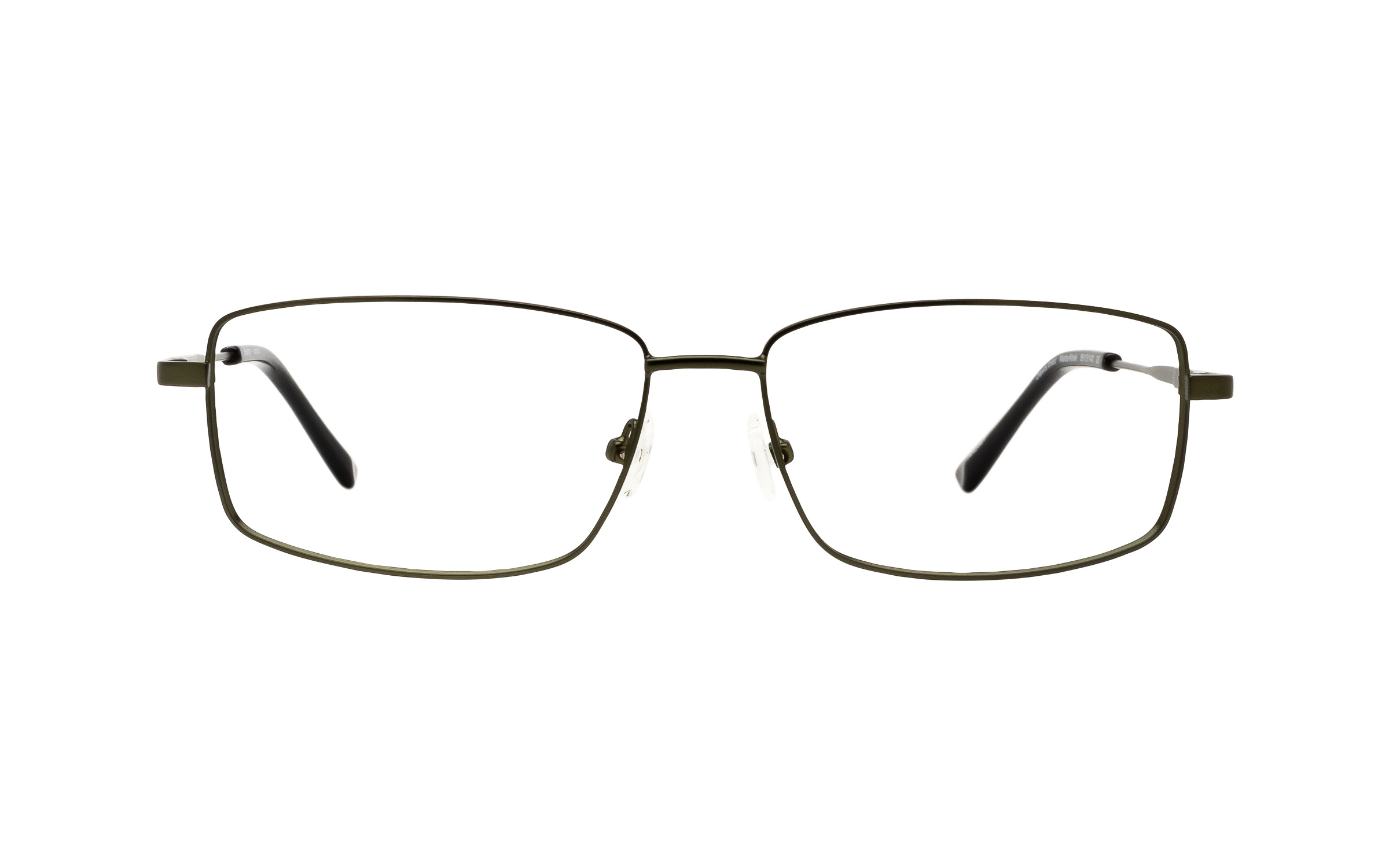 http://www.coastal.com/ - Clearly Basics Davis Inlet CLS059 C03 (58) Eyeglasses and Frame in Matte Khaki Green – Online Coastal