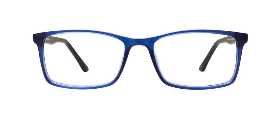 product image of Clearly Basics Eastend-52 Matte Indigo