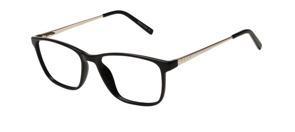 product image of Clearly Basics Arborg Black