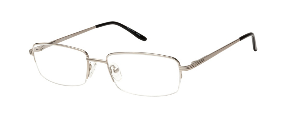 product image of Clearly Basics Fitzgerald-55 argent