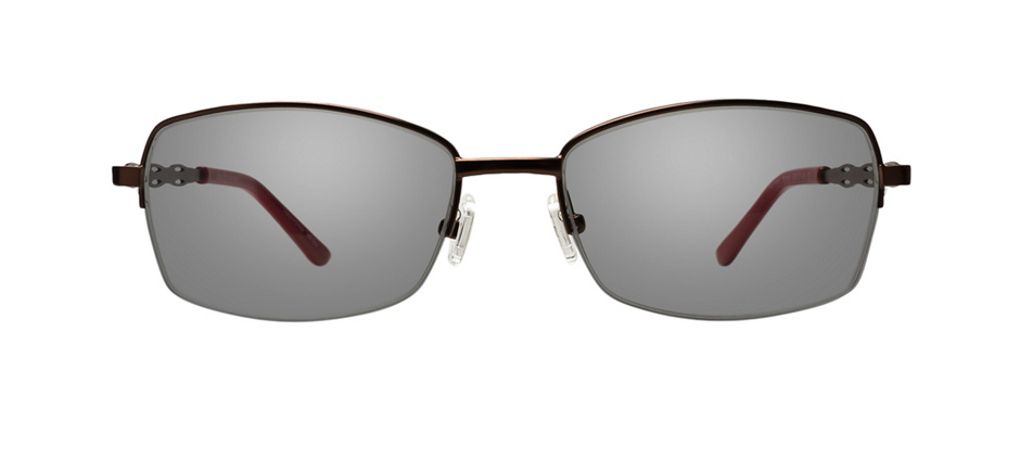 product image of Clearly Basics Fremont-52 Bronze