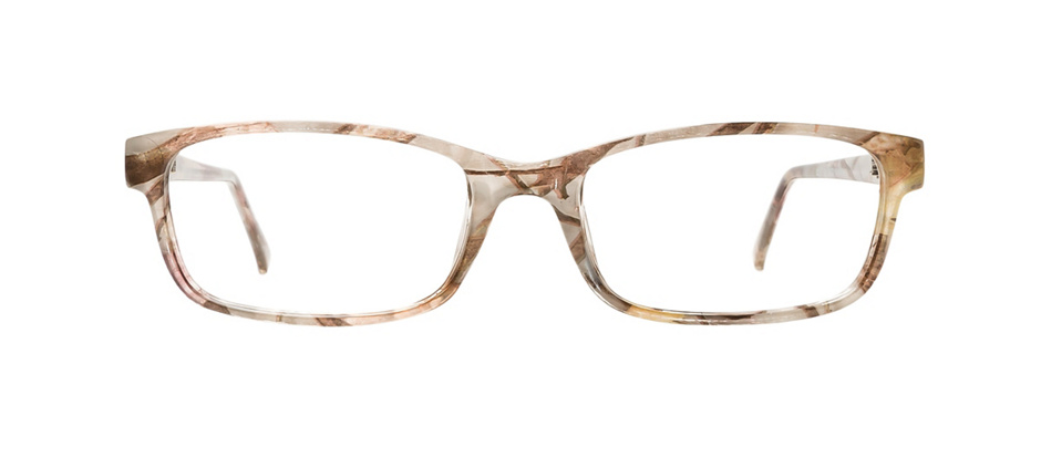 product image of Clearly Basics Summerford Winter Camo