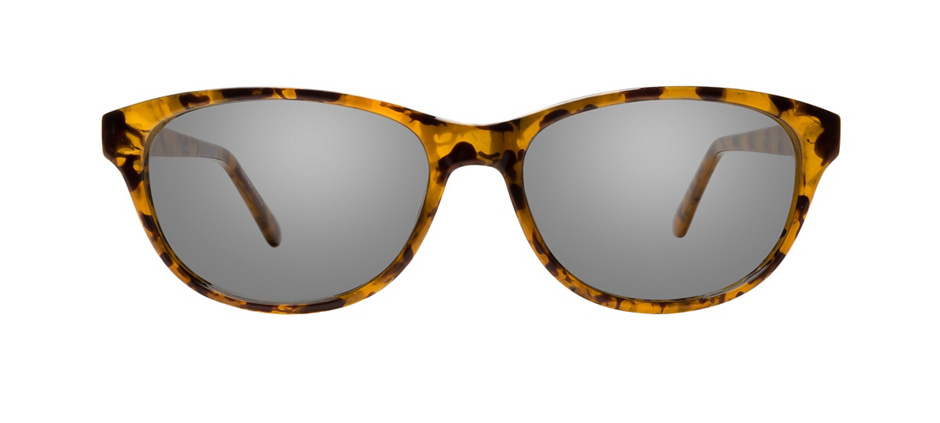 product image of Clearly Basics Milllertown Light Tortoise