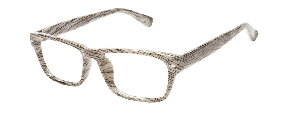 product image of Clearly Basics Minaki Birch