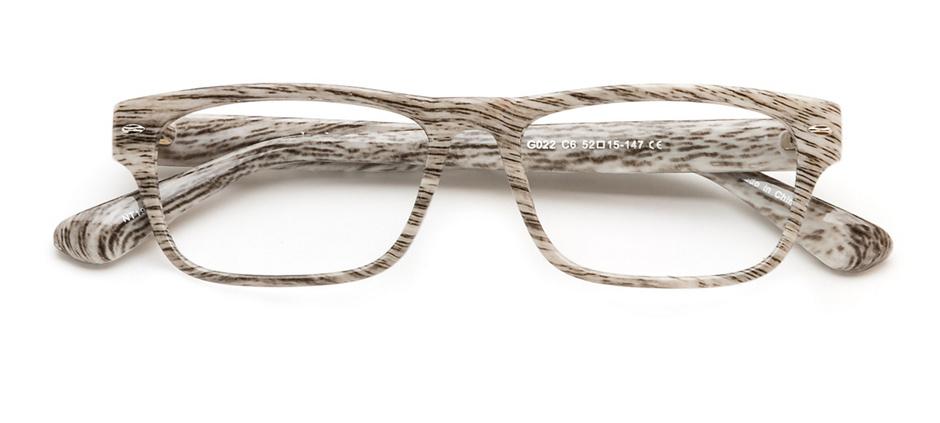 product image of Clearly Basics Minaki Birch
