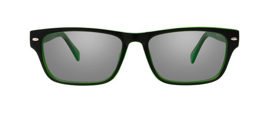 product image of Clearly Basics Minaki Vert noir