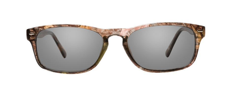 product image of Clearly Basics Stellarton Country Camo