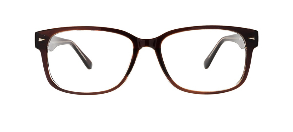 product image of Clearly Basics Hopedale Brown