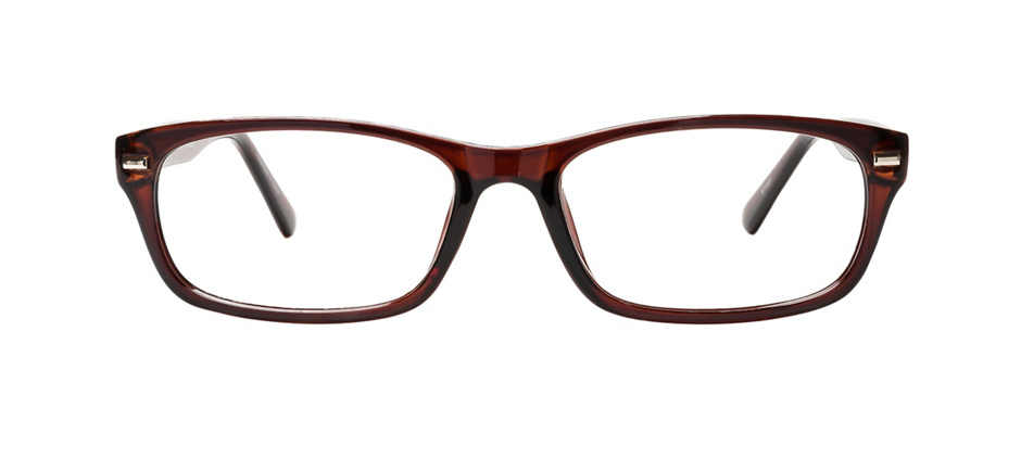product image of Clearly Basics Holyrood Brown