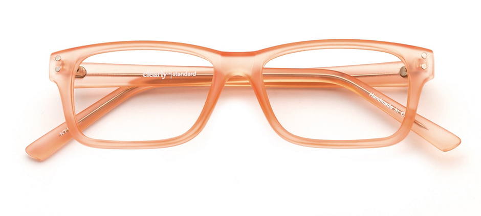 product image of Clearly Basics Brigus Rosé