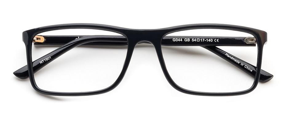 product image of Clearly Basics Houston Grey Blue
