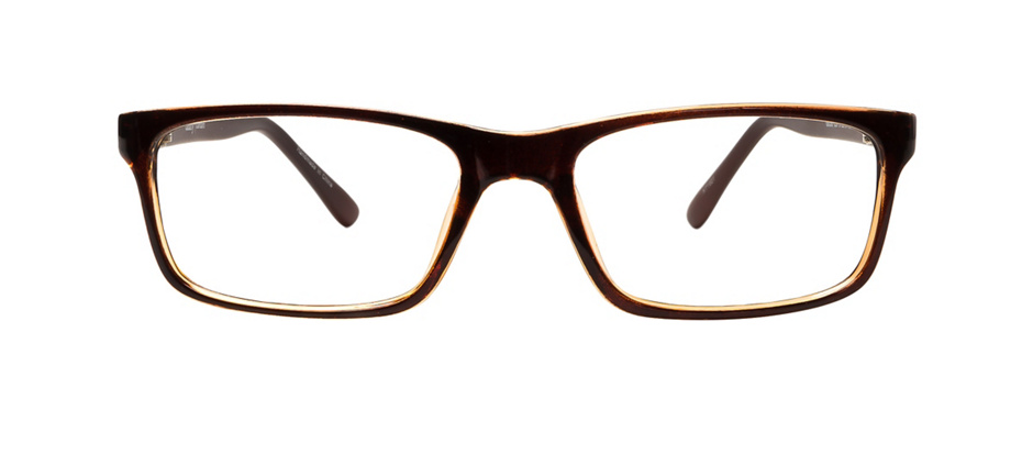 product image of Clearly Basics Canora Brown