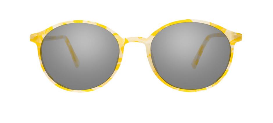 product image of Clearly Basics Nipawin Yellow Tortoise
