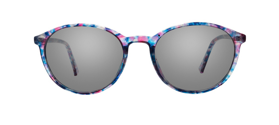 product image of Clearly Basics Paris Cotton Candy