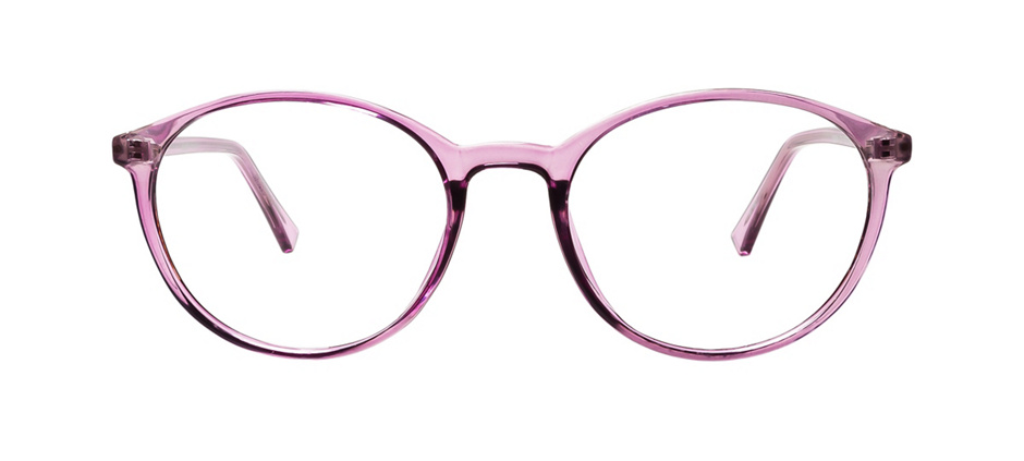 product image of Clearly Basics Paris Cristal violet