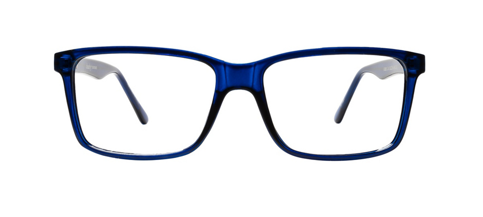 product image of Clearly Basics Montmagny Cobalt