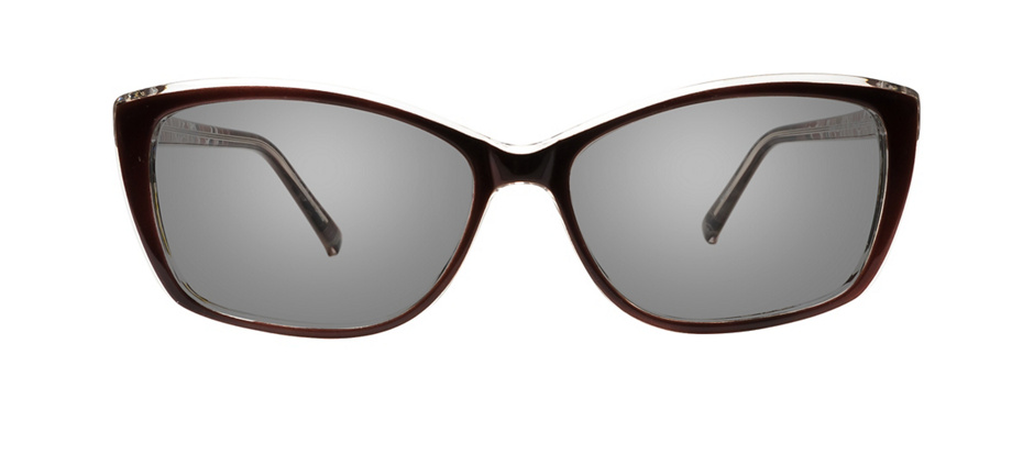 product image of Clearly Basics Pond Inlet Brown