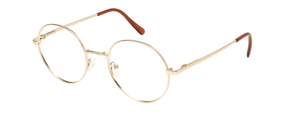 product image of Clearly Basics Gander-51 Gold
