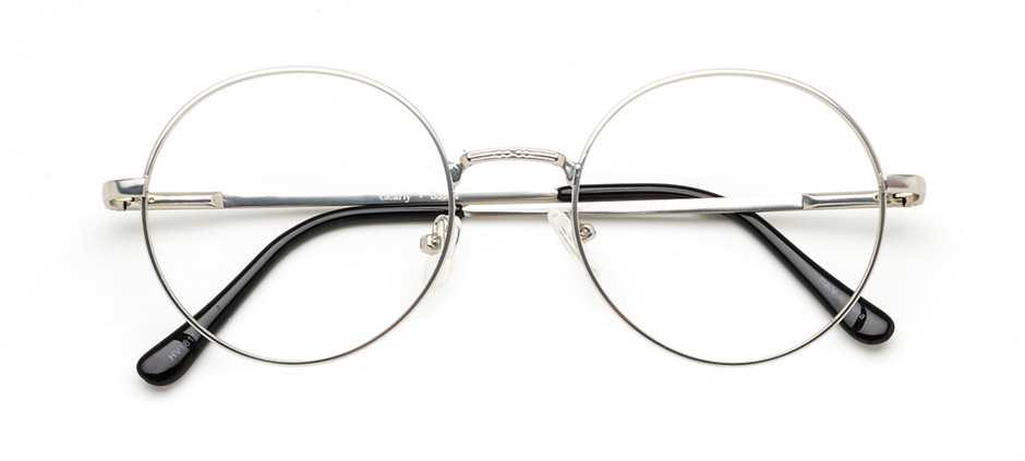 product image of Clearly Basics Gander-51 Silver