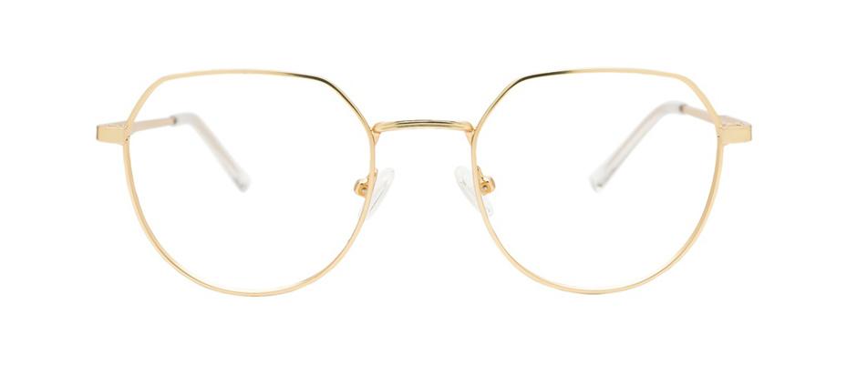 product image of Clearly Basics Gimli-50 Gold