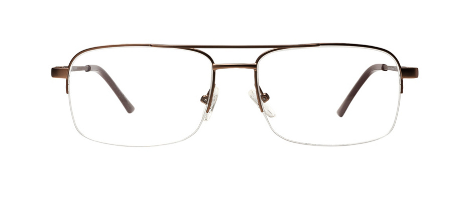 product image of Clearly Basics Glenbow-57 Bronze