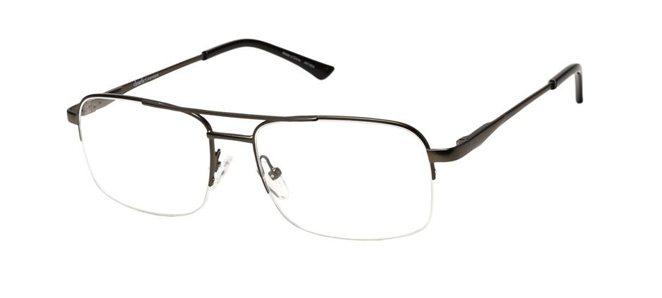 product image of Clearly Basics Glenbow-57 Olive