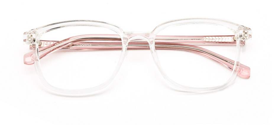 product image of Clearly Basics Grey River-52 Ice