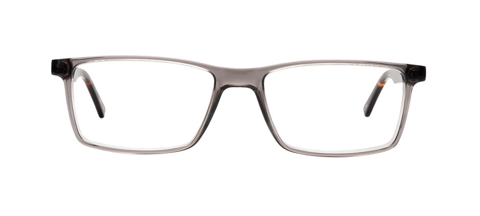 product image of Clearly Basics Harvey-57 Smoke