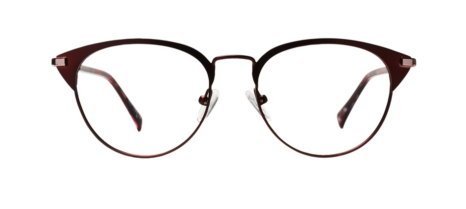 product image of Clearly Basics Riverview Wine Tortoise