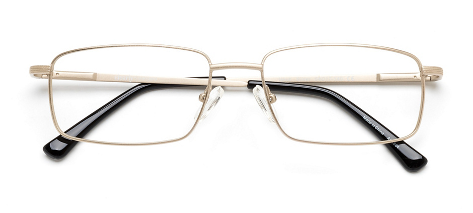 product image of Clearly Basics Iskut-54 Silver
