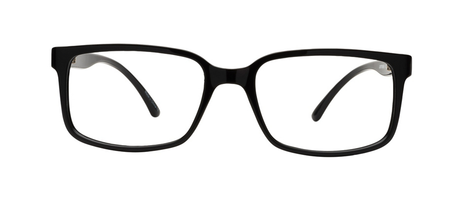 product image of Clearly Basics Drumheller Black