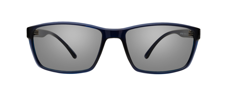 product image of Clearly Basics Banff Blue