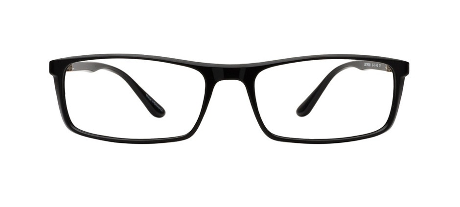 product image of Clearly Basics Brooks Noir