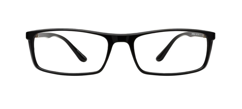 product image of Clearly Basics Brooks Black
