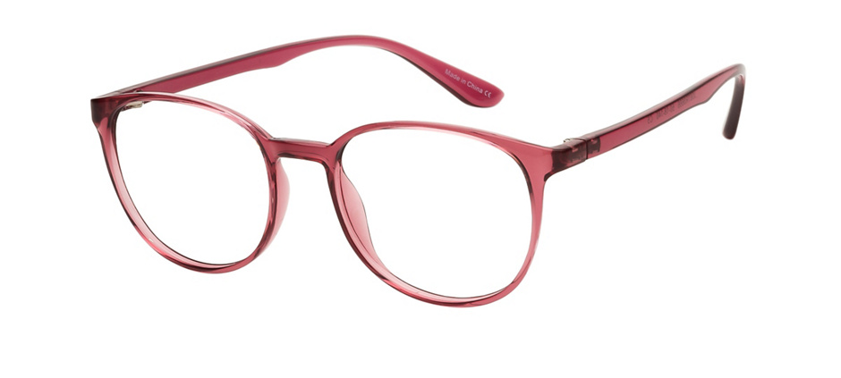 product image of Clearly Basics Gastown Rose