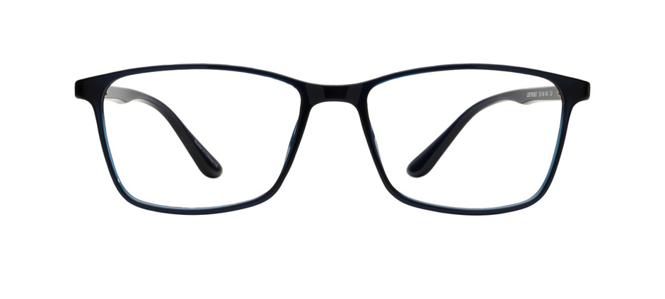 product image of Clearly Basics Naramata Bleu